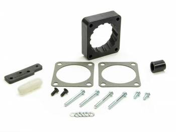 Volant Performance - Volant Throttle Body Spacer - Ford Mustang GT