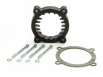 Volant Cold Air Intakes - Volant Throttle Body Spacer - Ford Mustang
