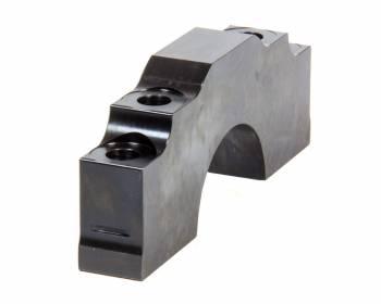 Pro-Gram Engineering - Pro-Gram Engineering 4-Bolt Front Main Cap - BBC