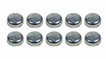 Pioneer Automotive Products - Pioneer Expansion Plugs 41/64 (.635 ) 10pk
