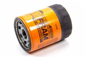 Fram Filters - Fram 11- Mustang 3.7/5.0L Oil Filter