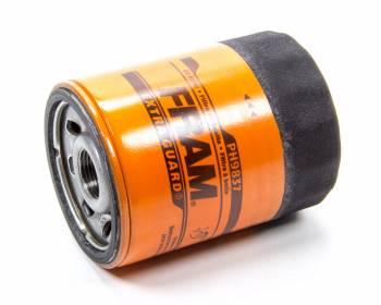 Fram Filters - Fram Oil Filter