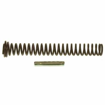 Melling Engine Parts - Melling BBC Oil Pressure Spring 70 PSI