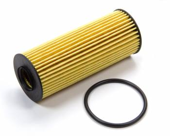 Fram Filters - Fram Dodge Oil Filter