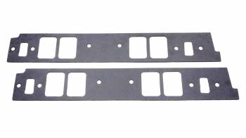 Cometic - Cometic Gaskets Intake Gasket Set - BBC w/Brodix Brodie R/P Head
