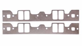 Cometic - Cometic Gaskets Intake Gasket Set - SBC w/Brodix Track 1 Heads