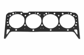 GM Performance Parts - Gm Performance Parts SBC Head Gasket - 4.000 Bore x .028