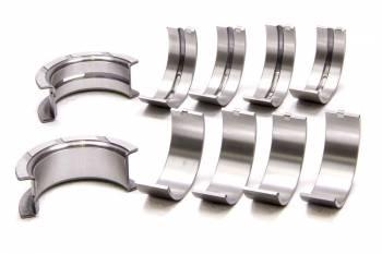 ACL BEARINGS - Acl Bearings Main Bearing Set