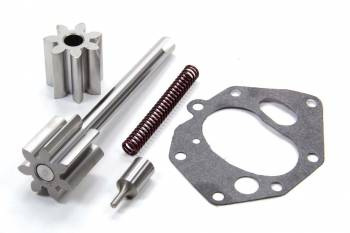 Melling Engine Parts - Melling Oil Pump Repair Kit