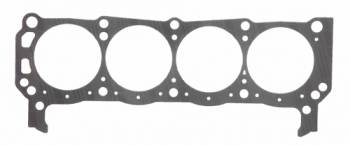 Fel-Pro Performance Gaskets - Fel-Pro Head Gasket