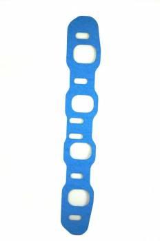 Cylinder Head Innovations - Cylinder Head Innovations Intake Gasket - 3V w/185cc