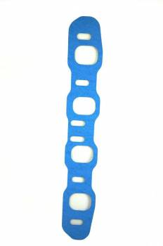 Cylinder Head Innovations - Cylinder Head Innovations Intake Gasket - 3V w/225cc