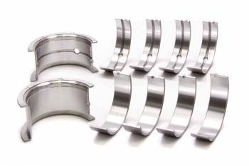 ACL Bearings - Acl Bearings Main Bearing Set