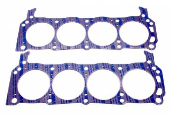 Ford Racing - Ford Head Gaskets (Pair) SBF 302/351W