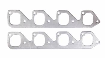 Remflex Exhaust Gaskets - Remflex Exhaust Gaskets Exhaust Gaskets Ford 351C 4bbl