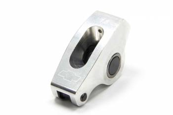 GM Performance Parts - Gm Performance Parts Roller Rocker Arm Kit - SBC 1.5 Ratio