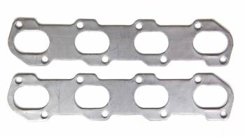 Remflex Exhaust Gaskets - Remflex Exhaust Gaskets Exhaust Gaskets Ford V8 5.4L DOHC 07-Up