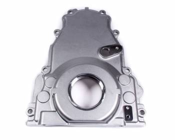 GM Performance Parts - Gm Performance Parts Front Timing Cover