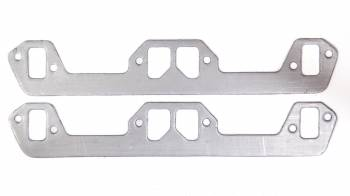 Remflex Exhaust Gaskets - Remflex Exhaust Gaskets Exhaust Gaskets SBM 318-360