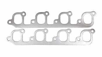 Remflex Exhaust Gaskets - Remflex Exhaust Gaskets Exhaust Gaskets Ford 351M/400