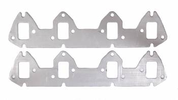 REMFLEX EXHAUST GASKETS - Remflex Exhaust Gaskets Exhaust Gaskets BBF FE