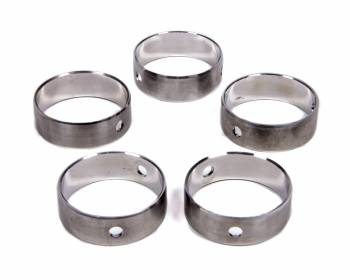 Dura-Bond Bearing Company - Dura-Bond HP Cam Bearing Set - GM LS 08-10