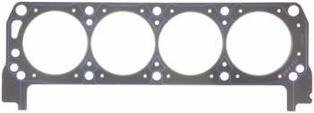 Fel-Pro Performance Gaskets - Fel-Pro Ford Head Gasket - SVO Windsor 4.100 -.041
