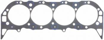 Fel-Pro Performance Gaskets - Fel-Pro BB Chevy Head Gasket 4.540in Bore