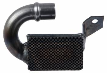 Champ Pans - Champ Pans Oil Pump Pick-Up