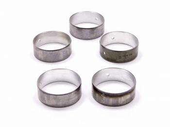 ACL Bearings - Acl Bearings Cam Bearing Set