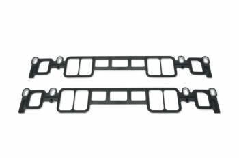GM Performance Parts - Gm Performance Parts Intake Manifold Gasket Set