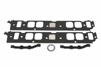 GM Performance Parts - Gm Performance Parts Gasket Set - Intake Manifold