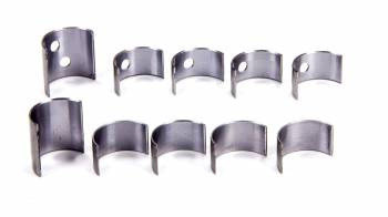 Dura-Bond Bearing Company - Dura-Bond Cam Bearing Set - Ford 5.4L 3V 04-14