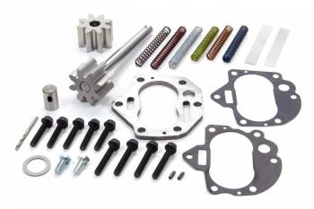 Melling Engine Parts - Melling Oil Pump Kit