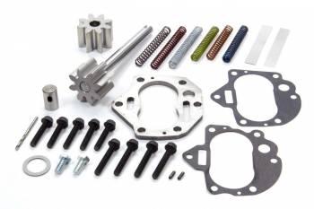 Melling Engine Parts - Melling Oil Pump Kit