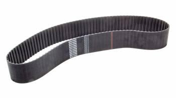 Blower Drive Service - Blower Drive Service Replacement Belt 54in x  3in- 1/2 Pitch