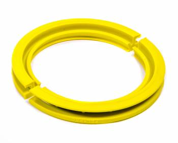Fel-Pro Performance Gaskets - Fel-Pro Rear Main Bearing Seal Set
