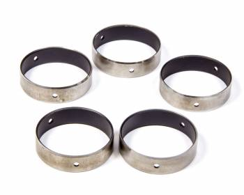 Dura-Bond Bearing Company - Dura-Bond HP Cam Bearing Set - GM LS1 Coated