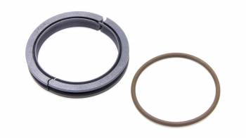 Cometic - Cometic Gaskets Rear Main Seal - SBC GM Aluminum Sprint 400 Main