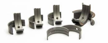 Sealed Power - Sealed Power Main Bearing Set
