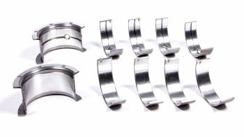 King Engine Bearings - King Bearings Main Bearing Set