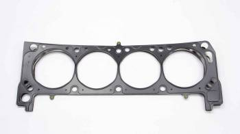 Cometic - Cometic Gaskets 4.100 MLS Head Gasket .027 - Ford 351C/400M