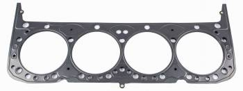 Cometic - Cometic Gaskets 4.100 MLS Head Gasket .036 - SBC