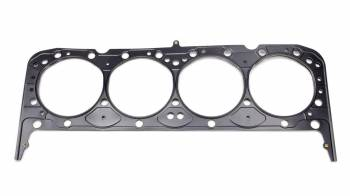 Cometic - Cometic Gaskets 4.060 MLS Head Gasket .040 - SBC