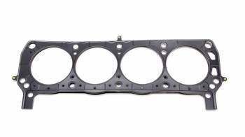Cometic - Cometic Gaskets 4.060 MLS Head Gasket .027 - SBF
