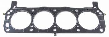 Cometic - Cometic Gaskets 4.060 MLS Head Gasket .051 - SBF