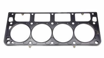 Cometic - Cometic Gaskets 4.130 MLS Head Gasket .040 - GM LS1