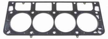 Cometic - Cometic Gaskets 4.160 MLS Head Gasket .040 - GM LS1