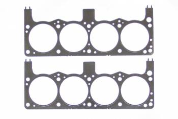 MOPAR PERFORMANCE - Mopar Performance Head Gasket