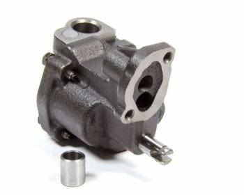 AFM Performance Equipment - Afm Performance SBC Hi-Volume Oil Pump Street Master w/3/4 PU